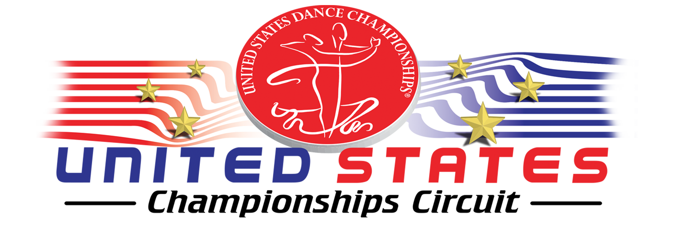 US Dance Sport Series